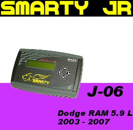 Click to enter Smarty JR download page