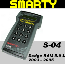 Click to enter Smarty S-04 download page
